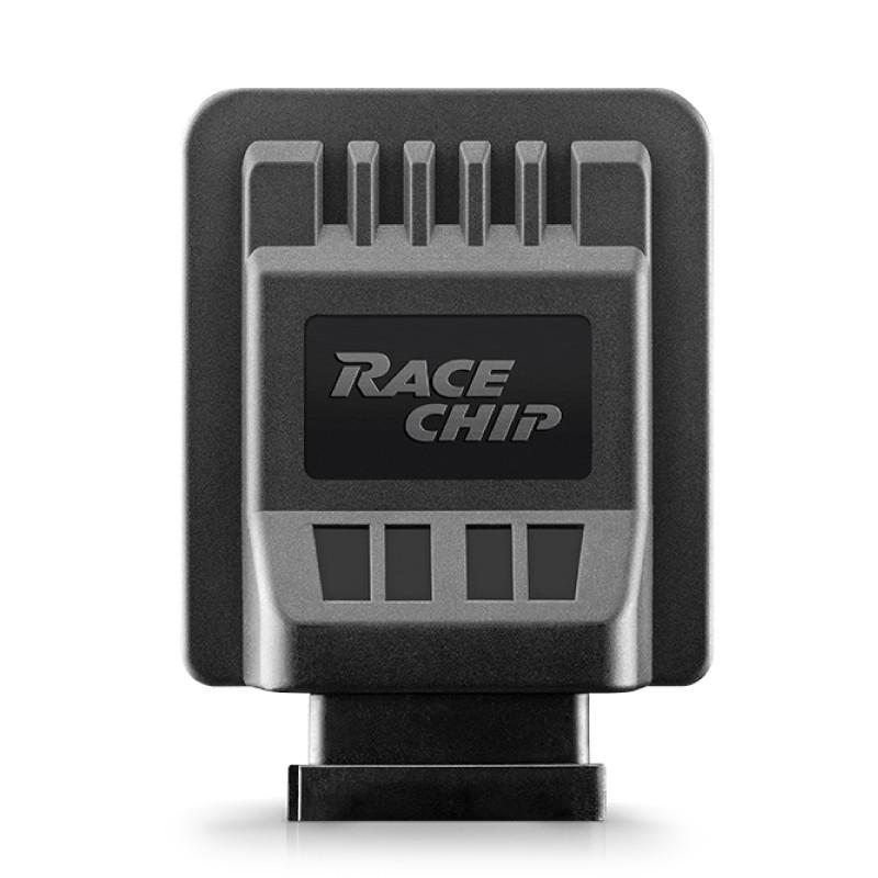 RaceChip Pro 2 Peugeot 1007 1.6 HDI FAP 110 Sport 109 ch