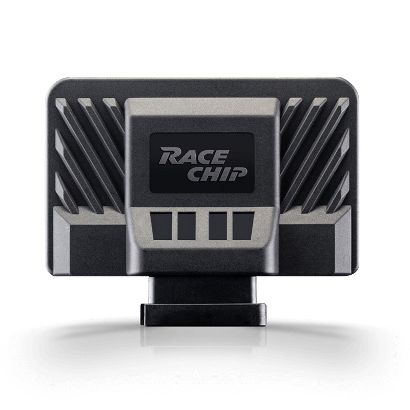 RaceChip Ultimate Dacia Duster I 1.5 dCi 110 FAP 107 ch