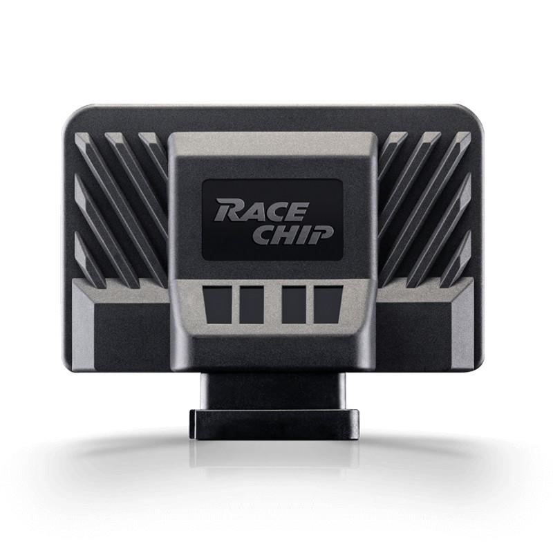 RaceChip Ultimate Skoda Fabia (II) 1.6 TDI CR 75 ch