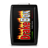 Boitier Additionnel Iveco Daily 2.3 UNIJET 136 ch