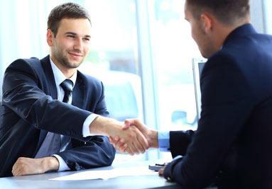 Clients Satisfaits